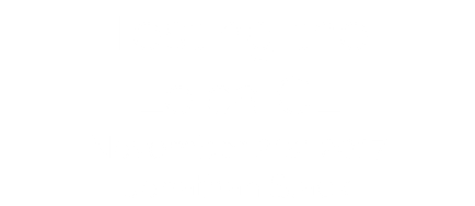 Testing the Leica CL November 21st 2017 Jonathan Slack